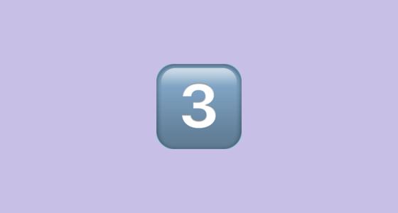 Фото №3 - Тест: Выбери число и узнай, что случится с тобой вечером