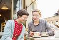 Бывшая мужа: можно и нужно ли дружить?