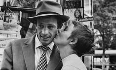 Лямур тужур: за что мы любим актеров-французов
