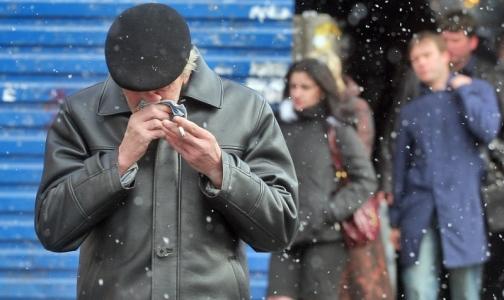 Фото №1 - Заболеваемость гриппом в Петербурге превысит эпидпорог уже на этой неделе