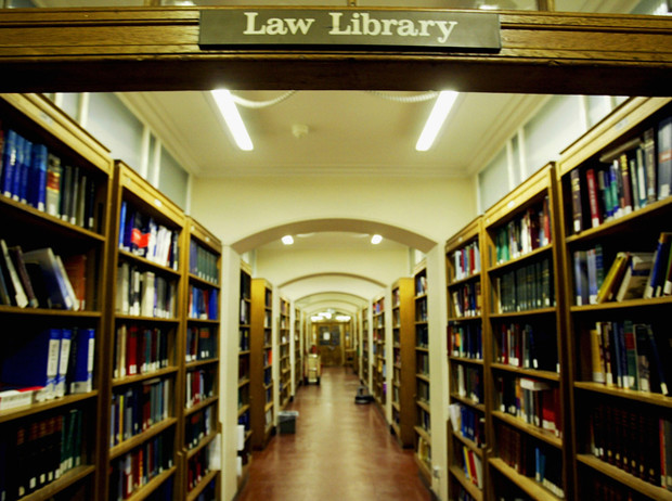 Фото №3 - Где учились Маргарет Тэтчер и Джона Гальяно: лучшие британские университеты (часть 1)