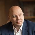 Дмитрий Эснер