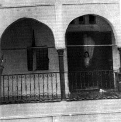 Фото №2 - Вверх, по ступеням Касьбы