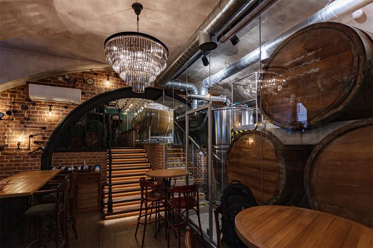 Фото №2 - Горьковская пивоварня выводит на рынок новую линейку