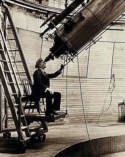 Фото №4 - 100 лет назад… изобрели танки