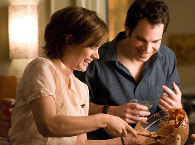 Фото №5 - На десерт: 8 лучших кулинарных фильмов