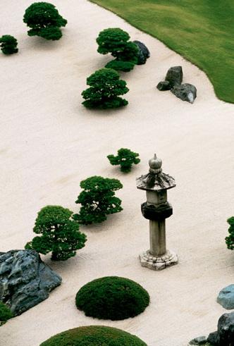 Фото №2 - Воспитание в стиле дзен: принципы восточной мудрости