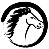Фото №6 - Китайский гороскоп на неделю (17-23 мая 2021)