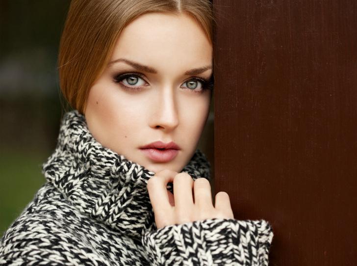 Фото №1 - Лучшие бьюти-новинки ноября: уход и декоративная косметика
