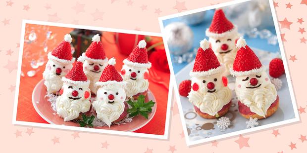 Фото №5 - 10 рецептов новогодних сладостей