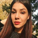 Марина Яковлева, выпускающий редактор Wday.ru