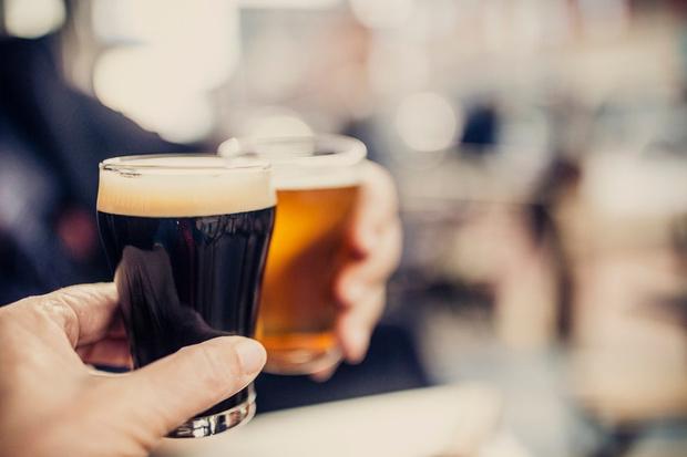 мифы об алкоголе и их опровержение
