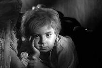 До слез: трагические судьбы детей-актеров из любимых советских фильмов