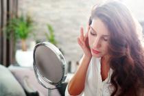 5 бьюти-привычек, которые убивают наше зрение
