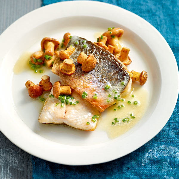 Фото №3 - Как сделать ужин полезнее и легче?