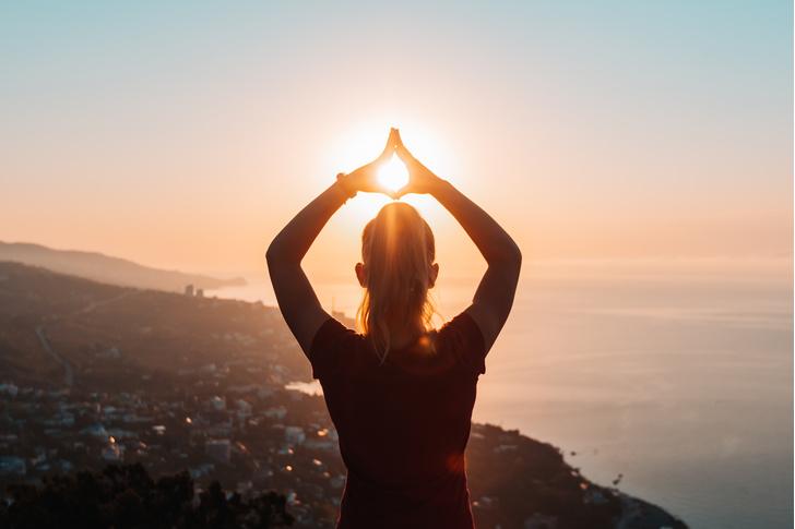 21 июня, ритуалы, день солнцестояния, что делать в день солнцестояния, Виктория Райдос советы