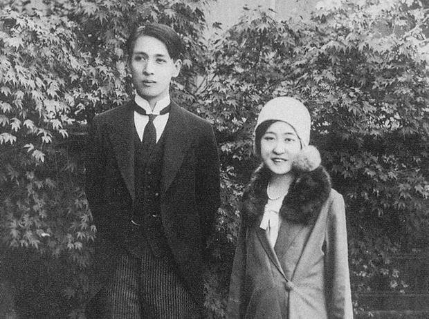 Фото №1 - Жизнь Ток Хе: трагическая судьба последней корейской принцессы