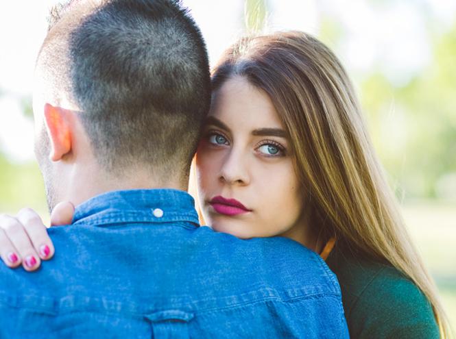 Фото №3 - Есть ли жизнь после любви: когда нужно уходить от тех, кого вы разлюбили