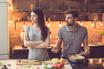 «Женимся или расстаемся!»: к чему приводят ультиматумы