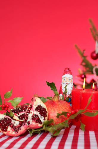 Фото №7 - Елки, палки, мандарины: как украшают новогодние деревья в разных странах мира