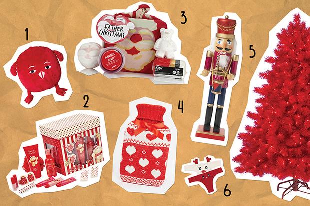 Фото №6 - Больше 50 новогодних подарков на любой вкус и кошелек