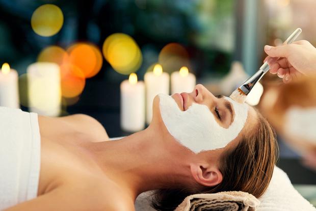Фото №3 - Водный запас: как правильно увлажнять кожу в холода