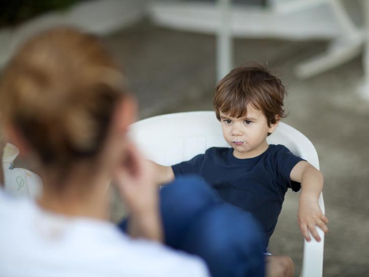 ребенок не говорит, когда ребенок начинает говорить, задержка речи, нормы развития речи