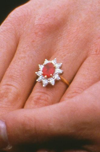Фото №4 - Принцесса Евгения Йоркская выходит замуж за бывшего бармена