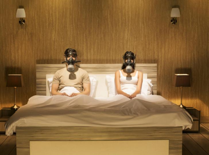 Фото №6 - Что стоит знать об эпидемиях гриппа