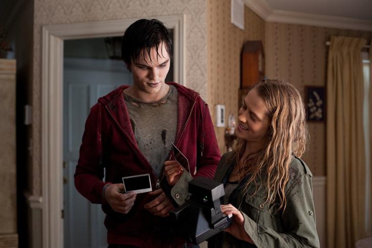 Фото №11 - 20 лучших фильмов про зомби: старых, новых и малоизвестных