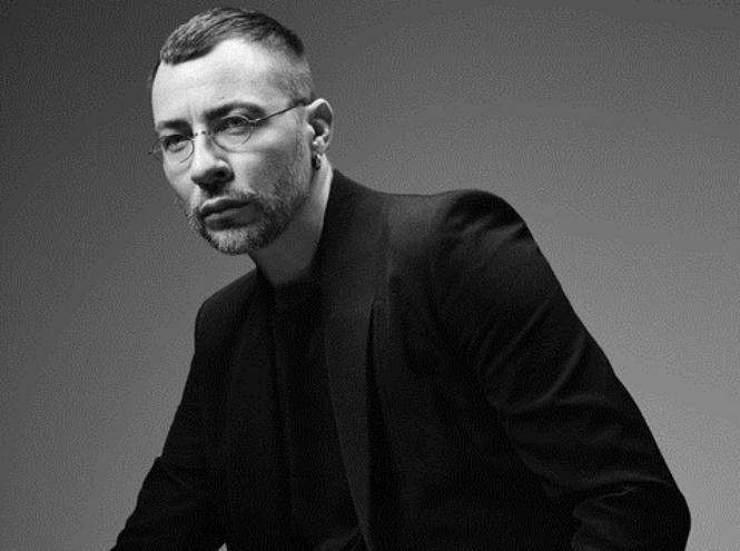 Фото №1 - Public Talk Андрея Шилкова в ЦУМе