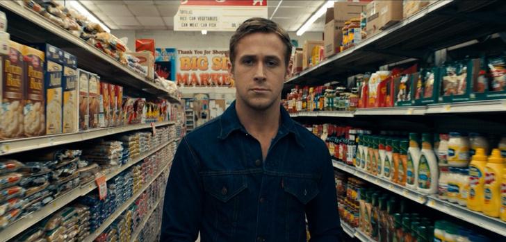 Фото №1 - 10 правил, как не набрать лишнего в супермаркете