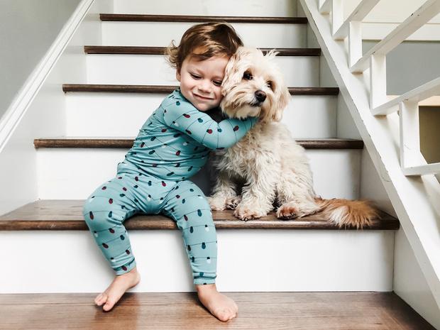 нужно ли брить ребенка налысо в год: советы специалистов