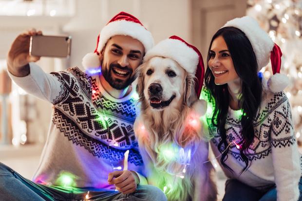 31 декабря 2020 станет выходным днем, календарь выходных