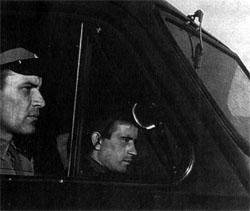 Фото №2 - Эхо Курской битвы
