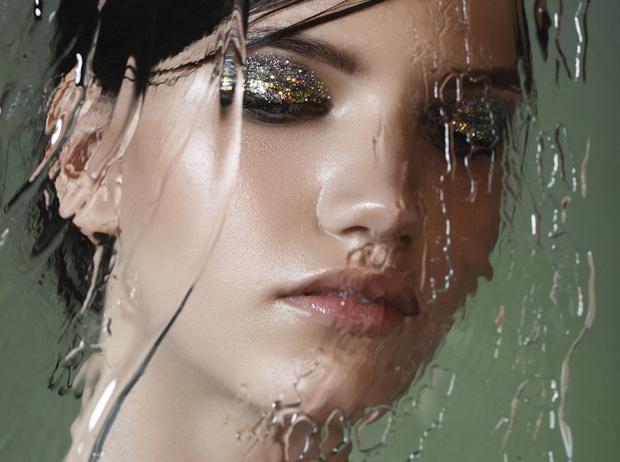 Фото №1 - С чистого лица: как правильно очищать кожу летом