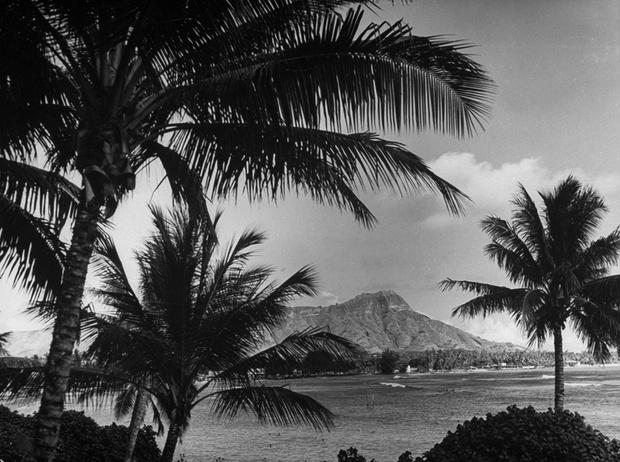 Фото №4 - Аннексированный рай: жизнь и смерть последней принцессы Гавайского королевства