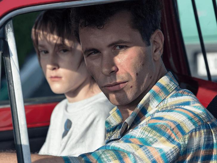 Фото №2 - Трудный возраст: 6 пронзительных фильмов о взрослении