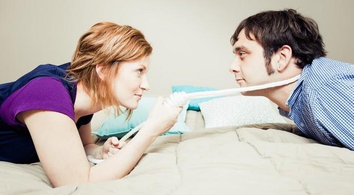 3 способа предотвратить неверность и развод: какой используете вы?