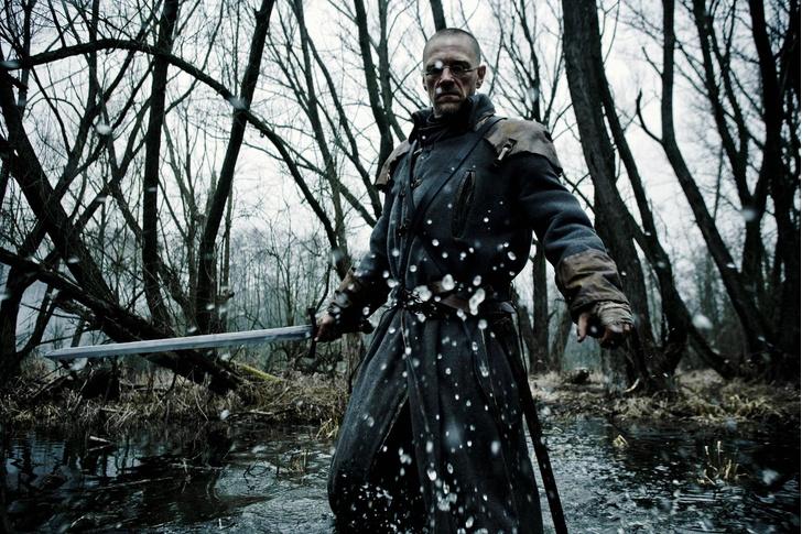 Фото №4 - Тролли, викинги и Рагнарёк: топ-10 самых страшных фильмов про скандинавских монстров