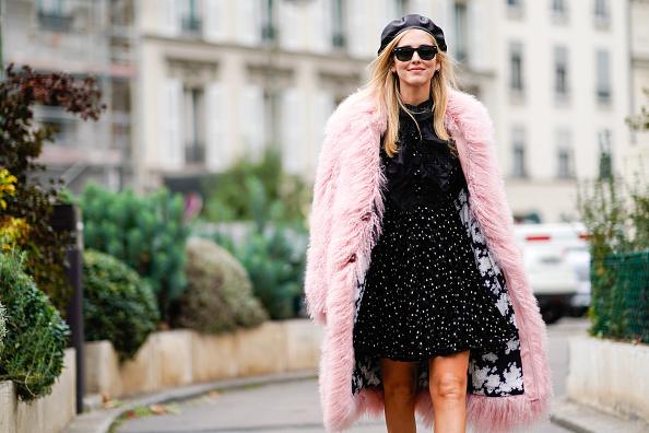 Фото №2 - Одеваться как капуста и быть стильной: главные секреты многослойности