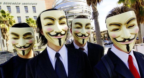 Фото №11 - Мания преследования: за что мы любим покемонов