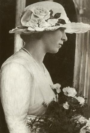 Фото №3 - Королевская принцесса: кто получает этот титул, и почему Шарлотта может ею не стать