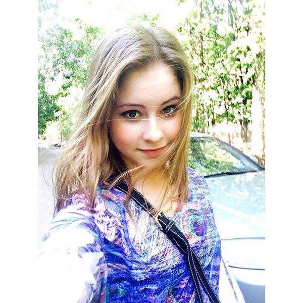 Фото №2 - 7 фактов о Юлии Липницкой