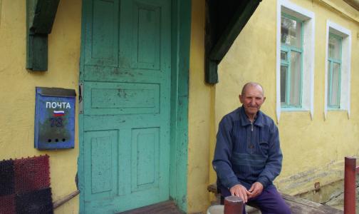 Фото №1 - Ваши пенсионеры сидят дома? Платите им сами! Бесплатные для Петербурга больничные закончились