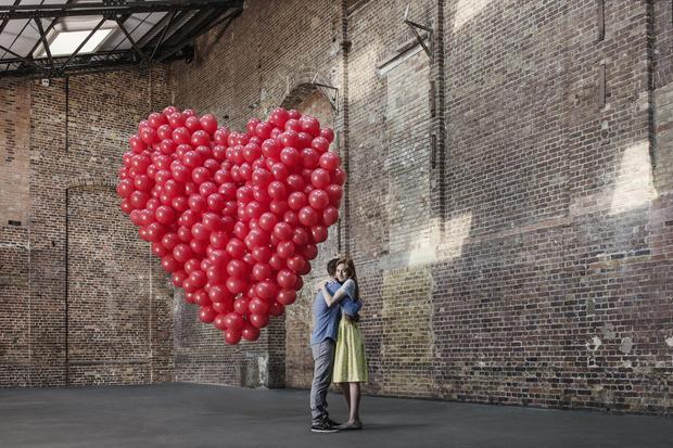 Фото №3 - Как заставить его полюбить?