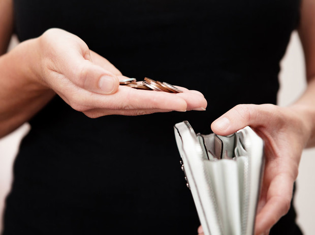Фото №3 - 6 шагов на пути к финансовой стабильности