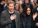 Почему принц Гарри всегда сможет вернуться в королевскую семью (а Меган— вряд ли)