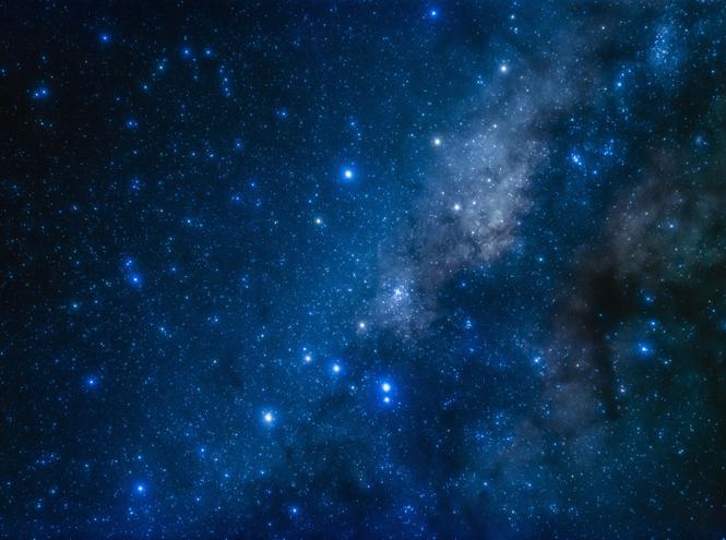 Фото №2 - Астрологический прогноз по знакам Зодиака: июль 2016