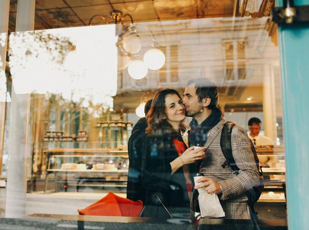 Фото №3 - 24 правила французской жизни, работающих в России